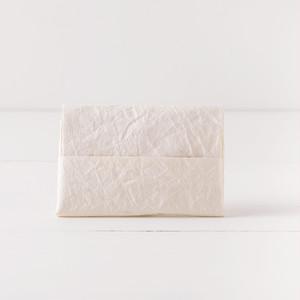 CARD CASE(素)