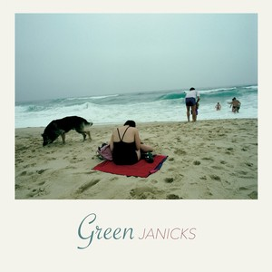 GREEN / JANICKS