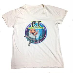 Tシャツ/E.T.  【古着】