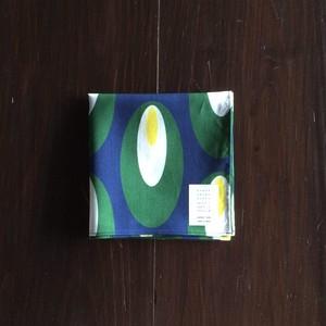 綿ローンハンカチーフ(推力)size:50cm×50cm