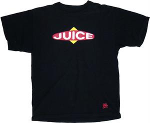 00年代 B′z バンド Tシャツ | ビーズ ヴィンテージ 古着
