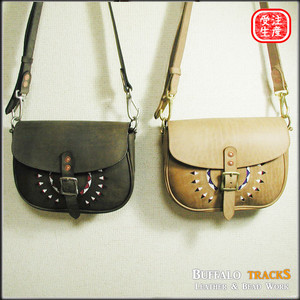 Leather Bag / LSB-004