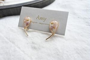 Amy「 ange 」