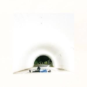 【12/20発売・予約】SEVENTEEN AGAiN /全然きにしない ・タイムライン(7インチ)