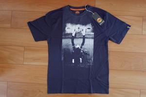 【moon】フィンガーボードTシャツ