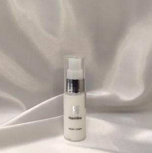 Repair Cream (乳液) 30g