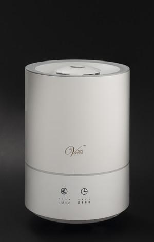 ウイレスセブン超音波式噴霧器 上部給水型