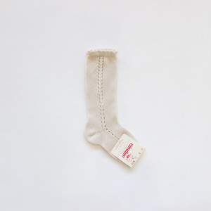 Condor HighSocks Side OW SIZE 0 2
