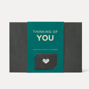 Giftbox【THINKING OF YOU】