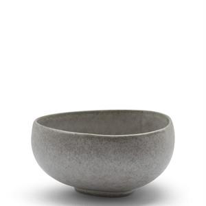 ボウル no.8 (4色)