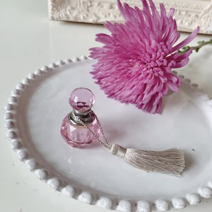 "Le salon de eclat ローズブレンド香油   愛と美の女神  ""アフロディーテ"" 2ml"