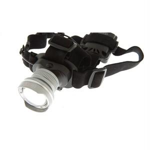 ARB LEDヘッドランプ (乾電池式) 10500050