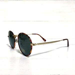 sunglasses(べっ甲)