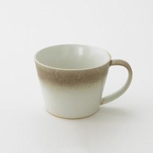 Youhen コーヒーカップ