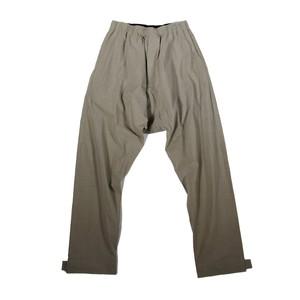 JAN JAN VAN ESSCHE Trousers