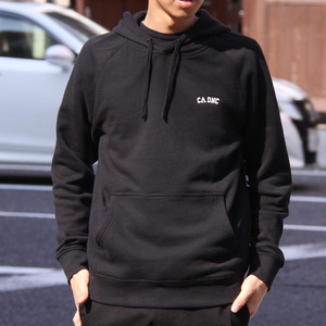 【20%OFF】CADENCE  DAILY HOODED SWEATSHIRT