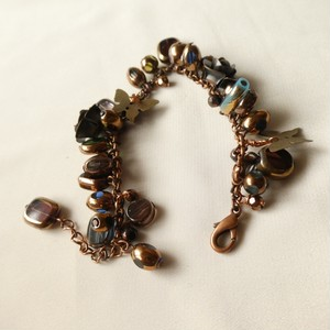 The Charm Bracelet Collection 5
