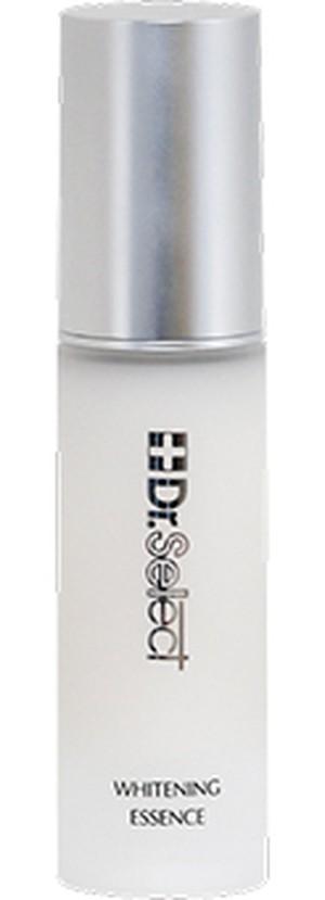 ドクターセレクト ホワイトニングエッセンス 30g(薬用美白美容液)(医薬部外品)
