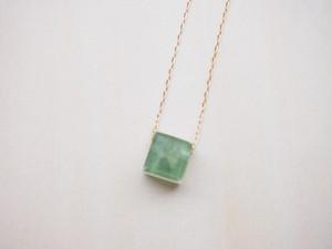 千歳緑 washi-no-necklace(WN-1/14kgf)