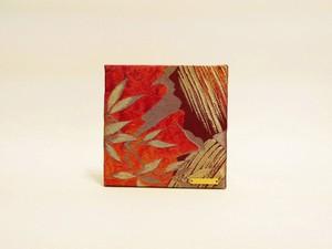 Fabric panel S〔一点物〕FS015