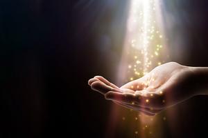 Healing Spread