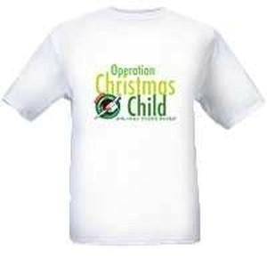Tシャツ(子ども) T-Shirts (Kids)