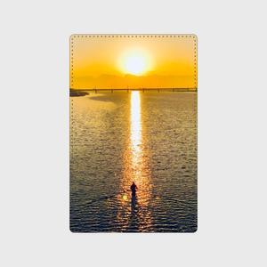 中野紘志選手 カードケース4