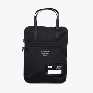 NOMAD PC Inner Bag BASIC [DEV1491]