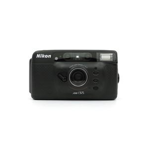 Nikon AW35
