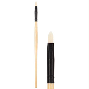 ☆エリート ディーテイル ポイント 化粧ブラシ(コスメブラシ) CS-BR-B-S13