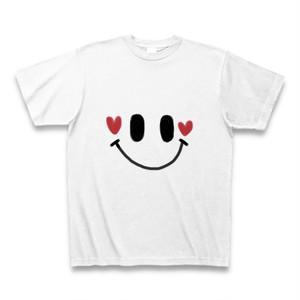 寺田琴実Tシャツ
