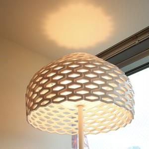 FLOS-TATOU F(専用ランプ)