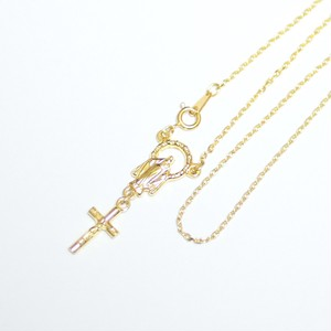 Original Necklace GOLD