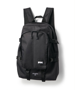 [ FTC ] BACKPACK