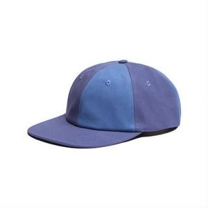 ALLTIMERS TONEDEF HAT BLUE