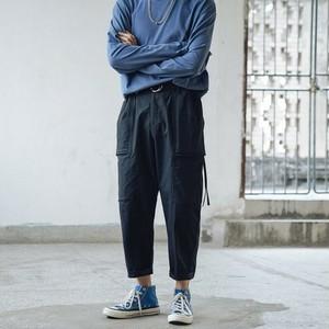 long pants BL4050