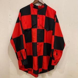 Design Check Shirts