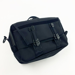 RES/MOLLE_B-PACK_BLACK.