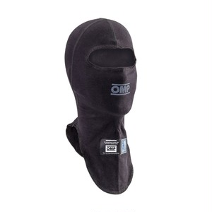IAA/741E/CN ONE BALACLAVA MY2014 BLACK