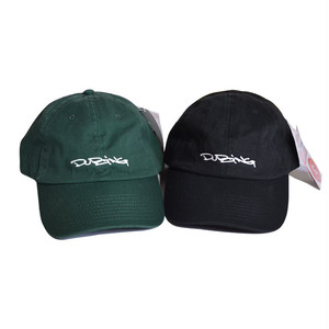 New★ DUBING!! Buddhabing CAP
