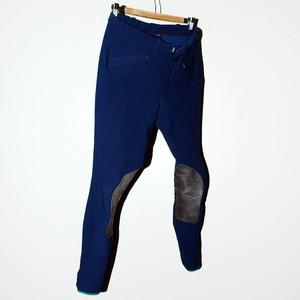 80s『EURO STAR』 jockey pants