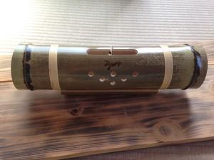 bambuson3 -072-