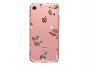 stones  XS XR XSmax X 8 8Plus 7 7Plus 6sPlus 6s SE 5s iPhone ケース