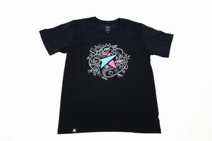 Live.meオリジナルTシャツ(NEWデザイン)