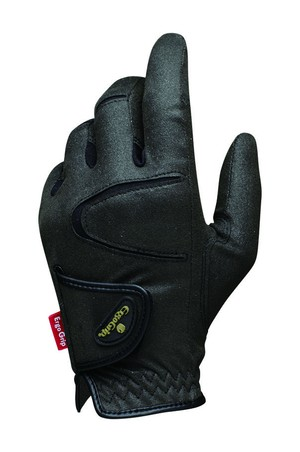 ゴルフ用 EGO-1502(ブラック)