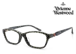 ヴィヴィアン ウエストウッド vw7045 mo メガネ Vivienne Westwood 眼鏡 レディース メンズ