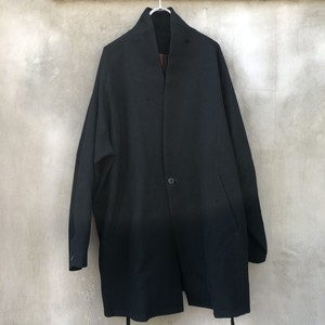 "YANTOR  ""stone nep fall jacket"""