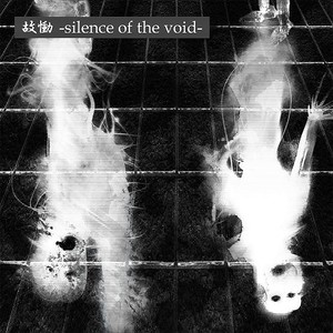 Fixer / 故慟 -silence of the void-