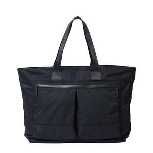 RAMIDUS TOTE BAG (XL) / B011025