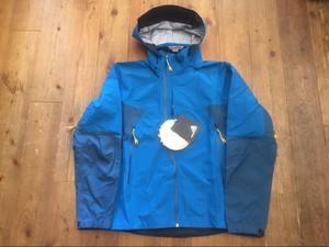新品 WEST COMB ミラージュジャケット ウエストコム mirage jacket